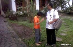 20150126 Bambang Wijanarko 1 JPG