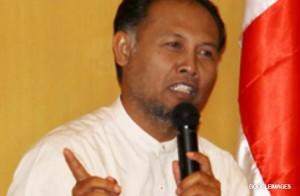 20150126 Bambang Wijanarko 2 JPG