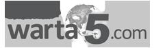 Warta5.com