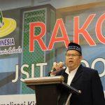 Pendidikan Islam Sebagai Kontributor Kemajuan Bangsa