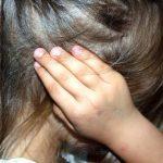 Kak Seto Dukung Proses Pidana Bagi Pejabat yang Lakukan Pelecehan Seksual pada Anak