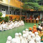 JSIT: Sekolah Islam Terpadu Bukan Penghasil Radikalisme