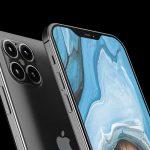 iPhone 12 Dilengkapi Kamera High-End