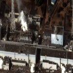 Mengenang 10 Tahun Gempa Bumi Besar Fukushima
