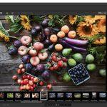 Nikon Luncurkan Piranti Lunak Edit Video dan Gambar Gratis
