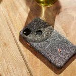 Rumor, Google akan Luncurkan Ponsel Pixel Baru Tahun Ini